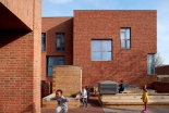 Brickworks Brady Mallalieu Architects