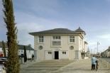 Abbeyleix Library (2008 - 2010)