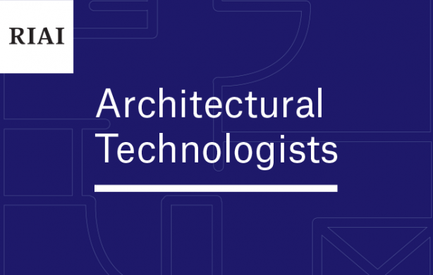 Architectural Technologists