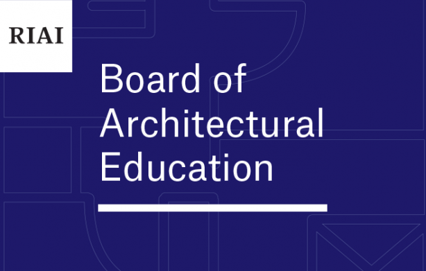 Board of Architectural Education