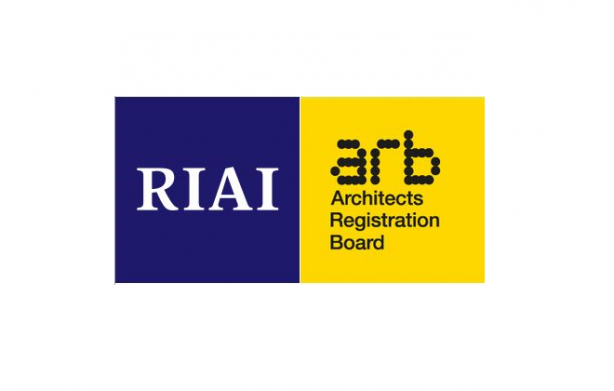 RIAI and ARB Sign MoU on Recognition of Qualifications