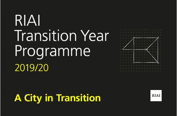 RIAI Transition Year Programme