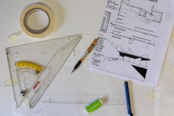 RIAI PSDP - Project Supervisor Design Process (17+18 Feb)