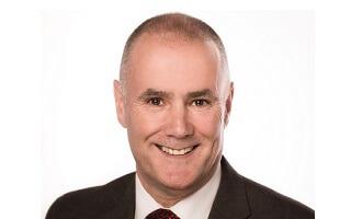 RIAI CPD Webinar: 'Securing Higher Fees' by Alec Drew