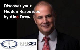 Discover Your Hidden Resources