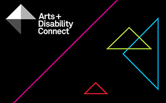 Arts and Disability Connect - Funding Scheme for Architects