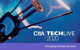CITA Tech Live 2020