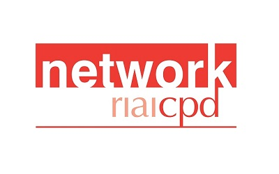 CPD Network