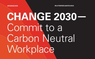 Architects Declare - 10 Practical Steps to Assist Practices to go Carbon Neutral