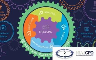 RIAI CPD Links: CitA Tech Trend