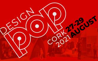 Design POP, 27 - 29 August