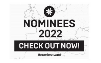 EU Mies Award Presents the 85 New Works Competing in the 2022 Edition