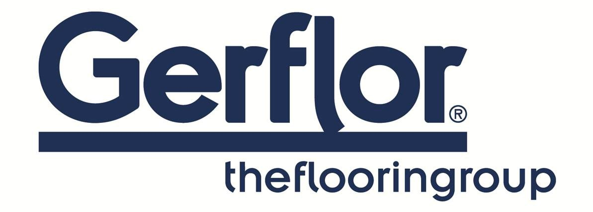 The RIAI is delighted to announce that Gerflor is our premier awards supporter for the sixth year running.