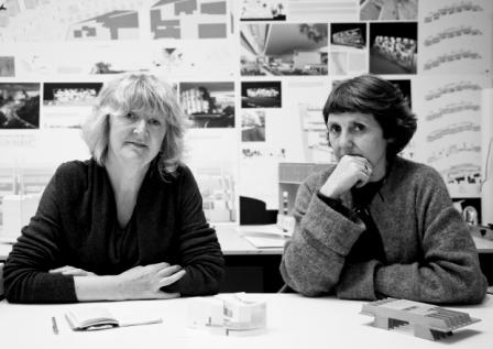 AIARG Conference 2020 with Keynote Lecture by Grafton Architects, 23 and 24 January