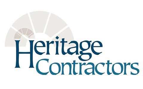 Joint RIAI and Heritage Contractors Register 'Meet the Craftsman' Lecture by George O'Malley