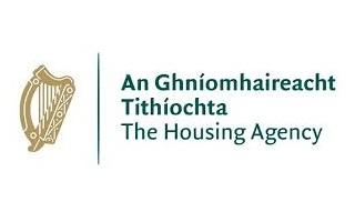 Housing Agency Webinar: Apartment Living, MUDs, & COVID-19