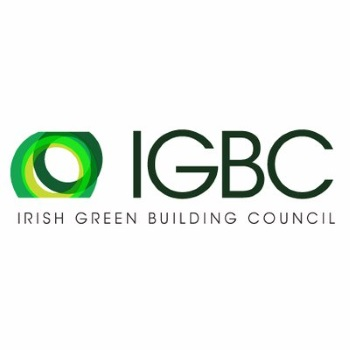 RIAI CPD Links: Renovation Solutions – Webinar Series by the Irish Green Buildings Council