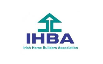 Irish Home Builders AssociationRegional Housing Workshops 2020