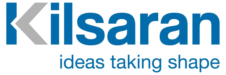 Kilsaran Ideas Taking Shape