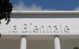 La Biennale di Venezia - Biennale Architettura will open in 2021