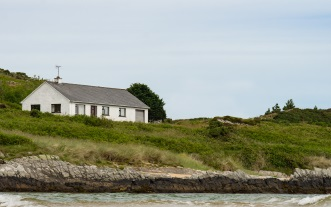 My Bungalow Bliss - Animo TV and RTÉ are Looking for Architects with a Bungalow Project