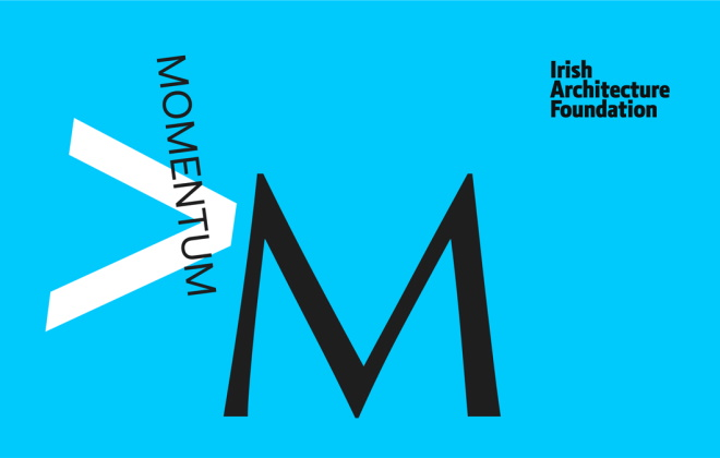 Momentum, 9 July - 29 August