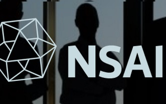 Brexit: NSAI Webinar Series on Standards, Certification, Manufacturing and Trade Intersection
