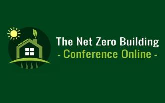 Net Zero Building Conference