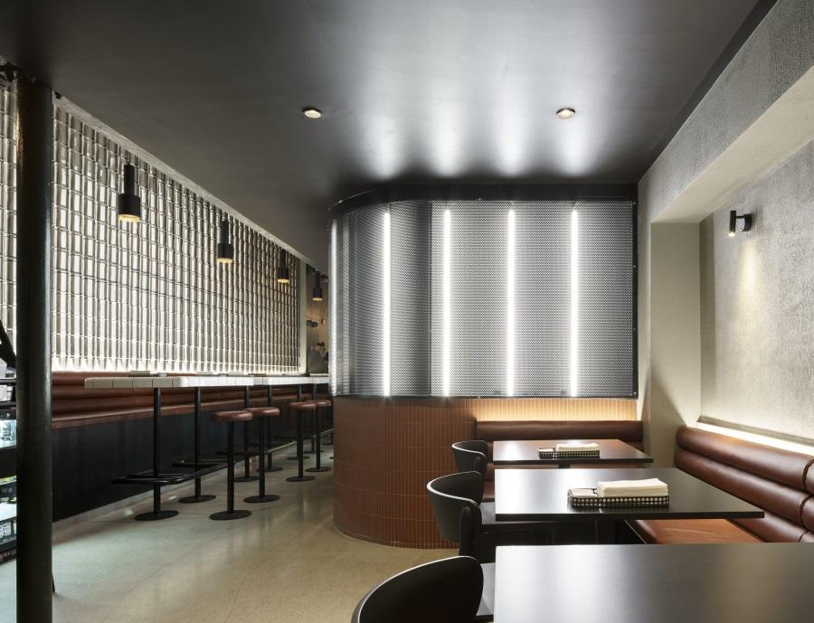 PI (restaurant)