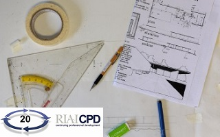 RIAI Project Supervisor Design Process (PSDP), 9 June & 16 June