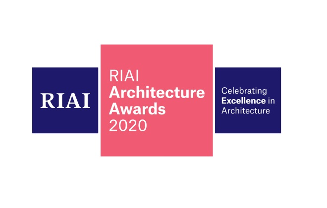 Shortlist Announced for the RIAI and Architecture Ireland Future Award