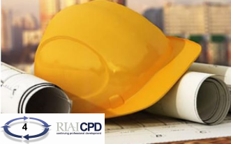 RIAI Safety By Design