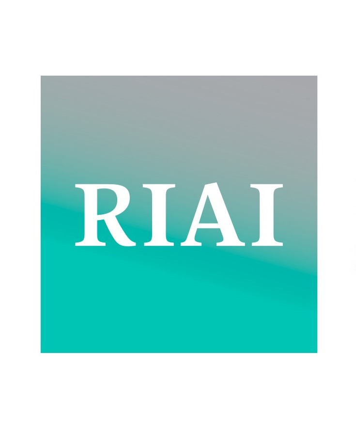 RIAI Silver Medal for Housing 2015-2016
