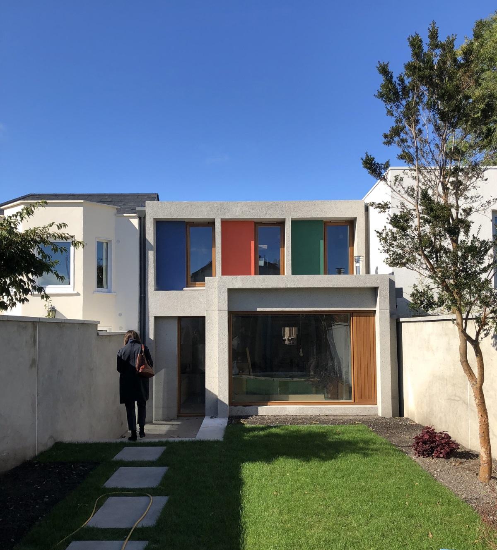 See award-winning Architecture