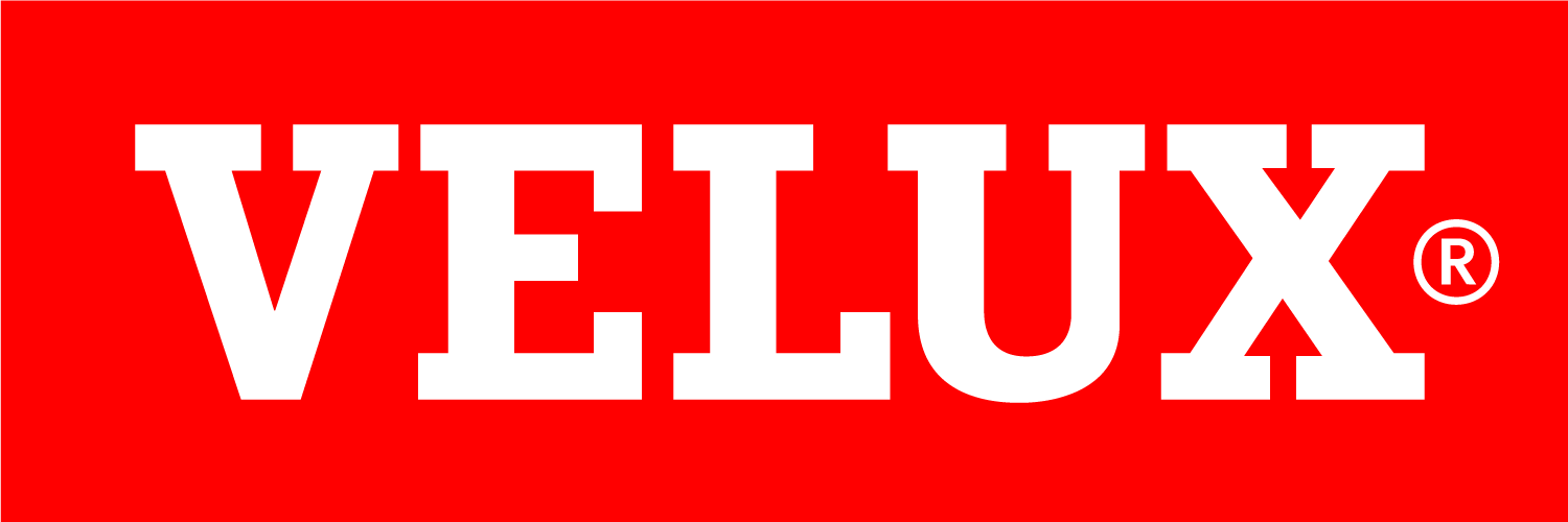 Velux Sponsor  RIAI and Architecture Ireland Student Writing Prize 2021