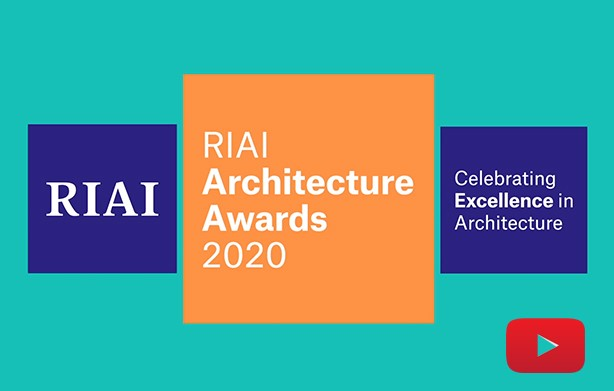 2020 Irish Architecture Awards Celebrate Irish Design at Home and Abroad