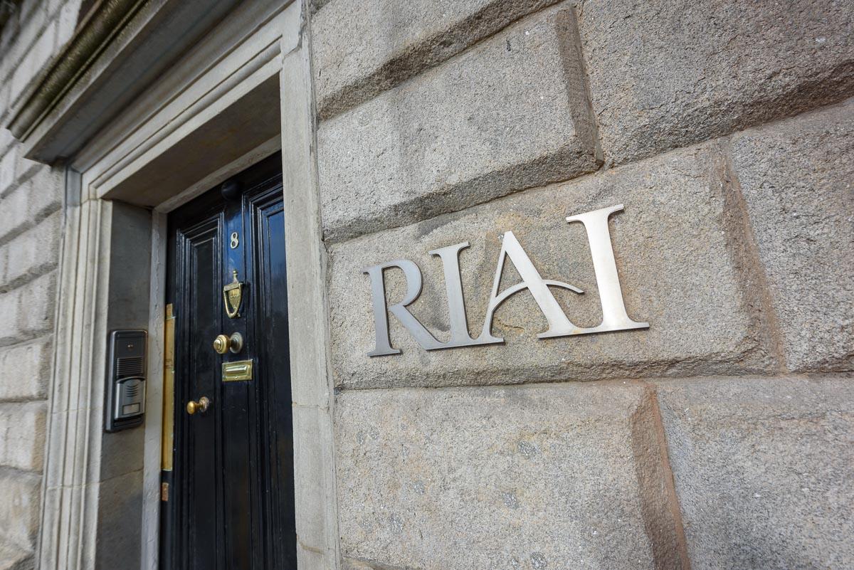 RIAI Governance