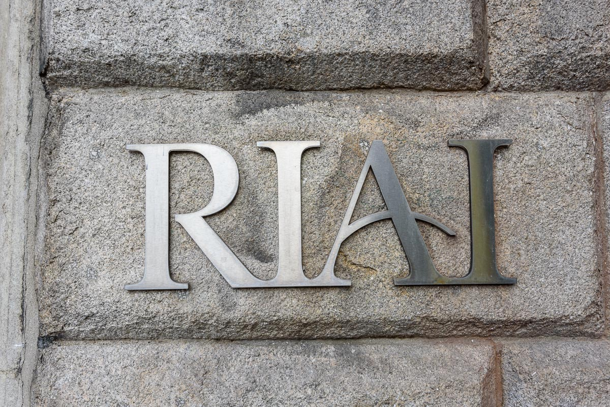COVID-19: Information and Resources Centre - all RIAI information, tips and links in one place