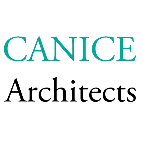 CANICE Architects